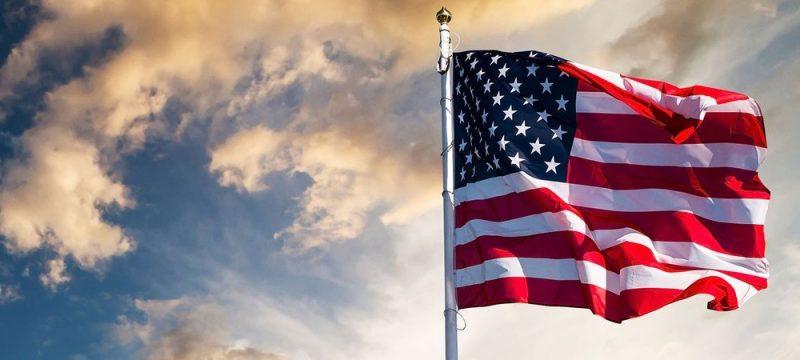 Waiver pour passer les douanes américaines USA