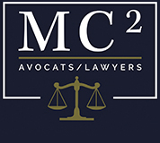 MC2 Avocats / Lawyers inc.
